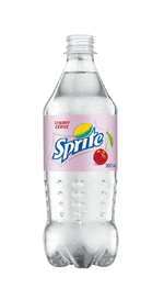 sprite-cherry-500ml-en.png