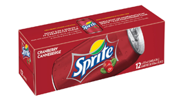 sprite-cranberry-355ml-12pack-en.png