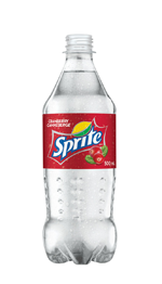 sprite-cranberry-500ml-en.png