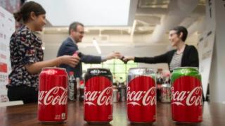 coke-packaging-gets-a-new-look-global-design-vp-explains-thinking-behind-one-brand-graphics-lead.jpg