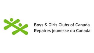 boys-and-girls-clubs-logo-en.jpg