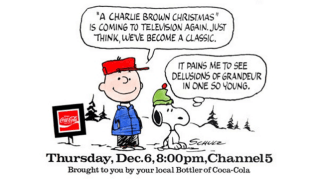 charlie-brown-christmas-story-en.png