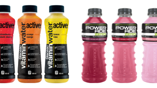 vitaminwater-active-powerade-zero-story-en.png